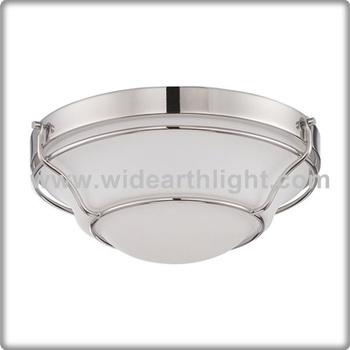 Ul&cul Listed Modern Design Hotel Ceiling Lamp C40710