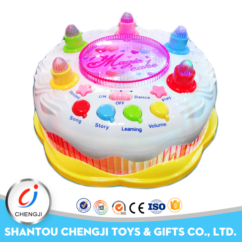 Toy Birthday Cake For Kids Wholesale Toys Suppliers Alibaba
