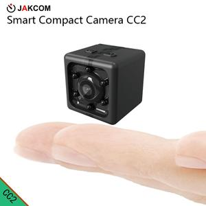 JAKCOM CC2 Smart Compact Camera Hot sale with Other Radio TV Accessories as pci 7130 tv tuner card ci module
