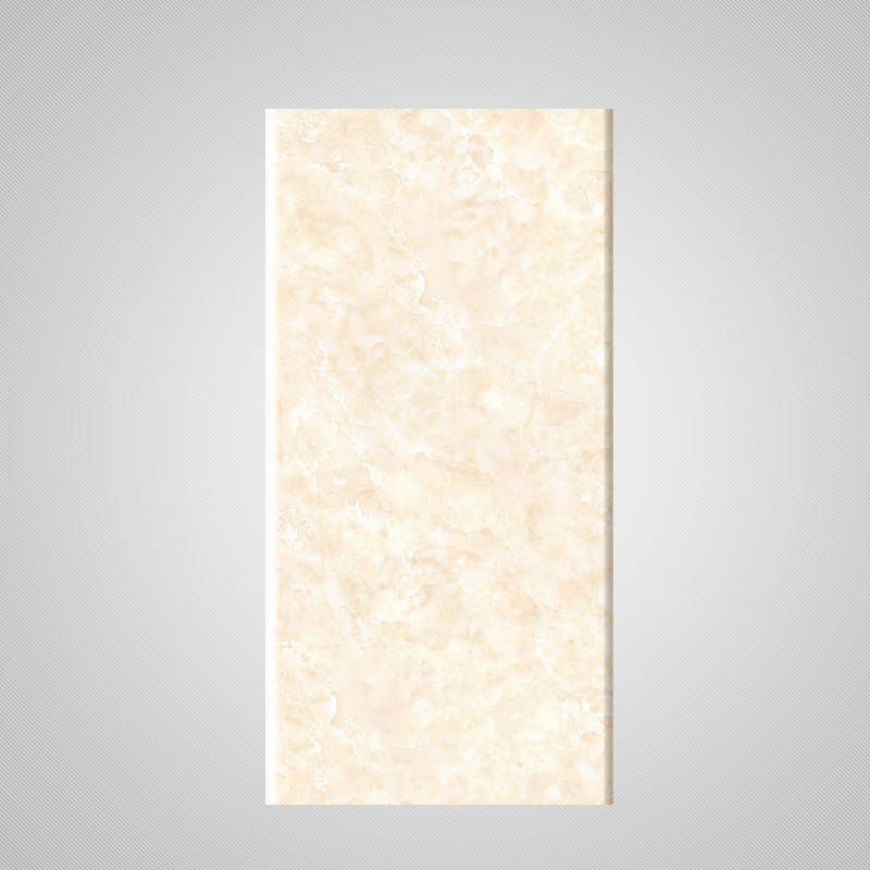 stick and go wall tiles,ceramic tile price