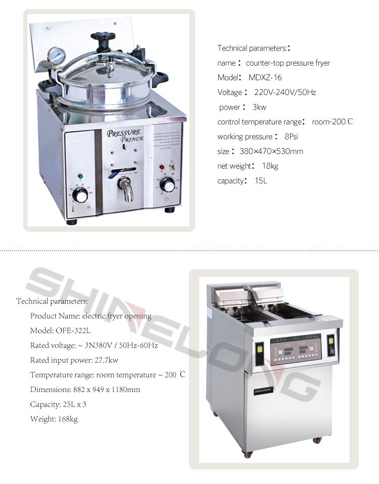 Fast Food Restaurant Kitchen Equipment furnotel high quality mcdonalds kfc fast food restaurant kitchen
