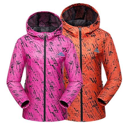 Promoción de Marcas De Esquí Prendas De Abrigo - Compra