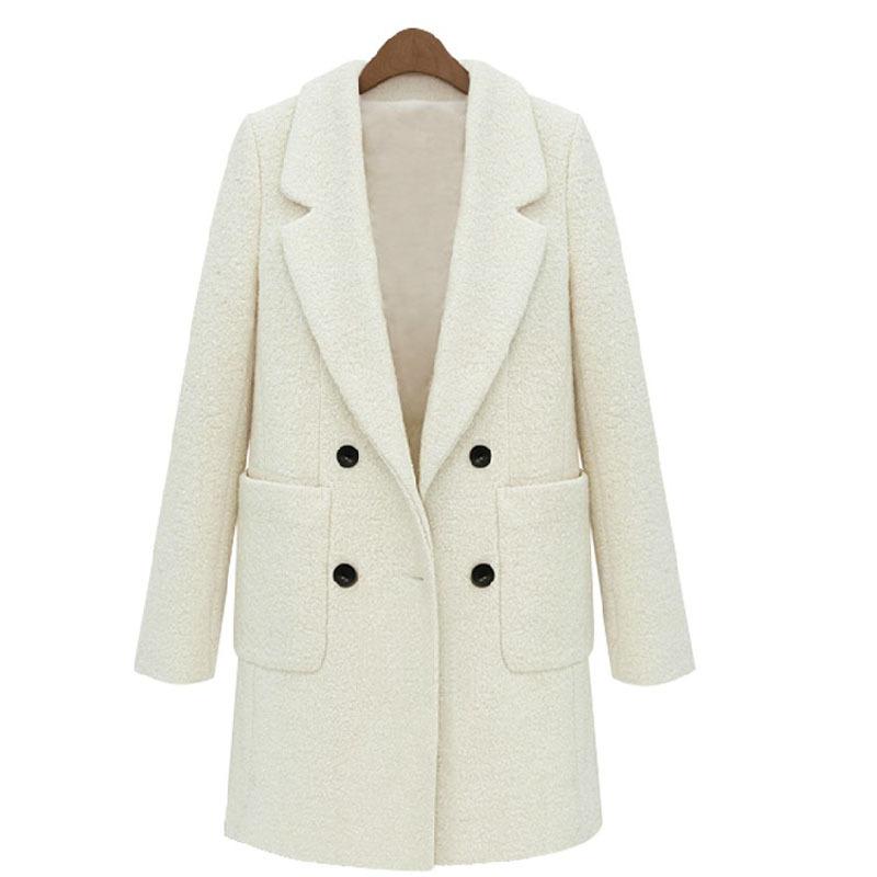 d6ea4ebc3658 Cheap Wool Winter Coats