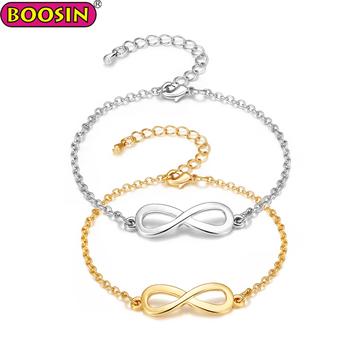 bracelet couple histoire d or