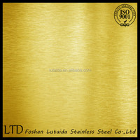 high quality sheet plate 316 titanium stainless steel