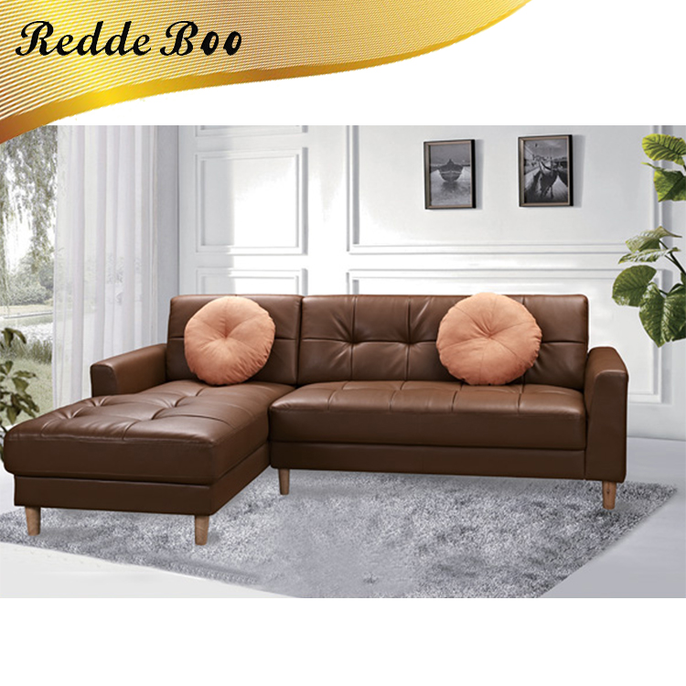 high quality L shape divan living room furniture sofa and imperial leather sofa