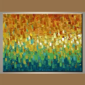 Handmade Abstract Artists Famous Decor Painting Buy Abstract Artists Famous Decor Abstract Artists Famous Decor Abstract Artists Famous Decor