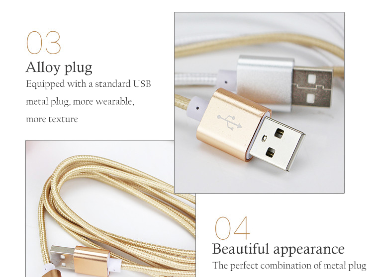 Micro USB Cable (2).jpg