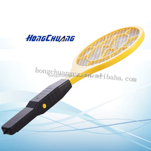 battery power plastic Insect killer for Middle East Market