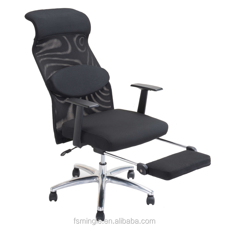 office chairs that recline. reclining office chair with footrest, footrest suppliers and manufacturers at alibaba.com chairs that recline n
