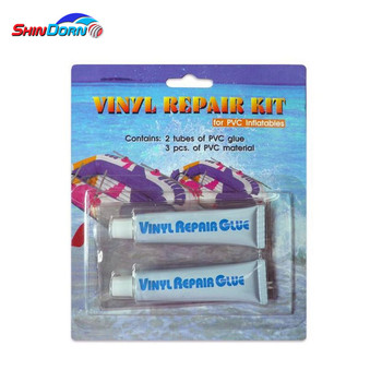 Hot Sale Surfboard Sup Paddle Repair Kit,Pvc Repair Glue For Inflatable  Product - Buy Surfboard Repair Kit,Sup Paddle Repair Kit,Repair Glue For
