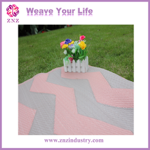 ZNZ foldable picnic mat foldable beach mat