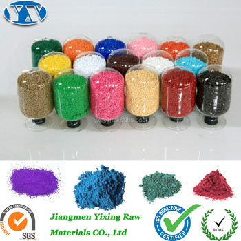 Premier Pe / Pp / Ps / Abs / Pvc/pc / Pa / Pbt / Pu / Eva Plastic Color  Masterbatch - Buy Color Masterbatch,Plastic Color Masterbatch,Masterbatch  For