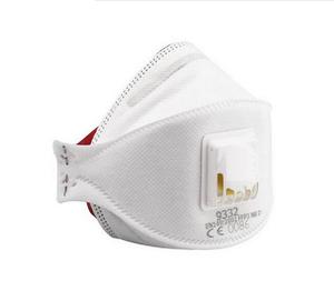 PM2.5 FFP2 FFP3 Anti Dust Mask Respirator disposable mask