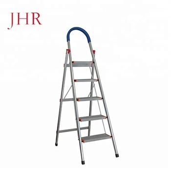 Admirable Narrow Board Folding Step Aluminium Ladder Buy Lightweight Folding Step Ladder Price Aluminum Step Ladder Design Folding Step Ladders Product On Camellatalisay Diy Chair Ideas Camellatalisaycom