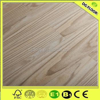 Fire Resistant Waterproof Hdf Ac3 Surface Source Laminate Flooring Buy Surface Source Laminate Flooringfire Resistant Laminate Flooringgerman