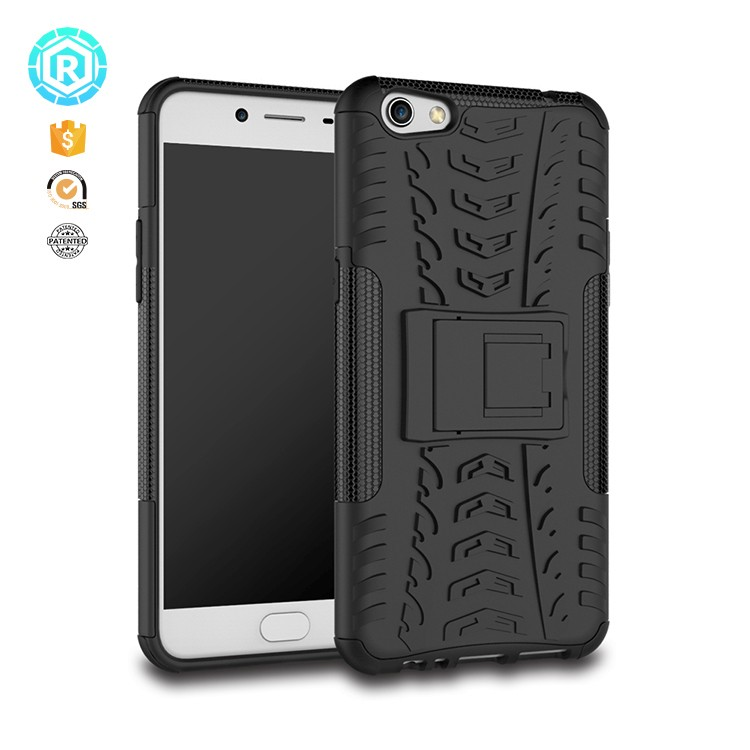 detailed look 8df7e dbd60 Shockproof Phone Cover For Oppo F3 Plus Factory Price For Oppo Phone Cover  F3 Plus - Buy Phone Cover For Oppo F3 Plus,For Oppo Phone Cover,Case For ...