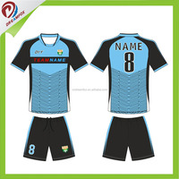 Cheap custom High Quality soccerjersey printing Thai Quality 2016 2017 Soccer Jersey