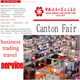 canton fair furniture fair Guangzhou Foshan escort interpreter service professional trading sourcing inspection agent service