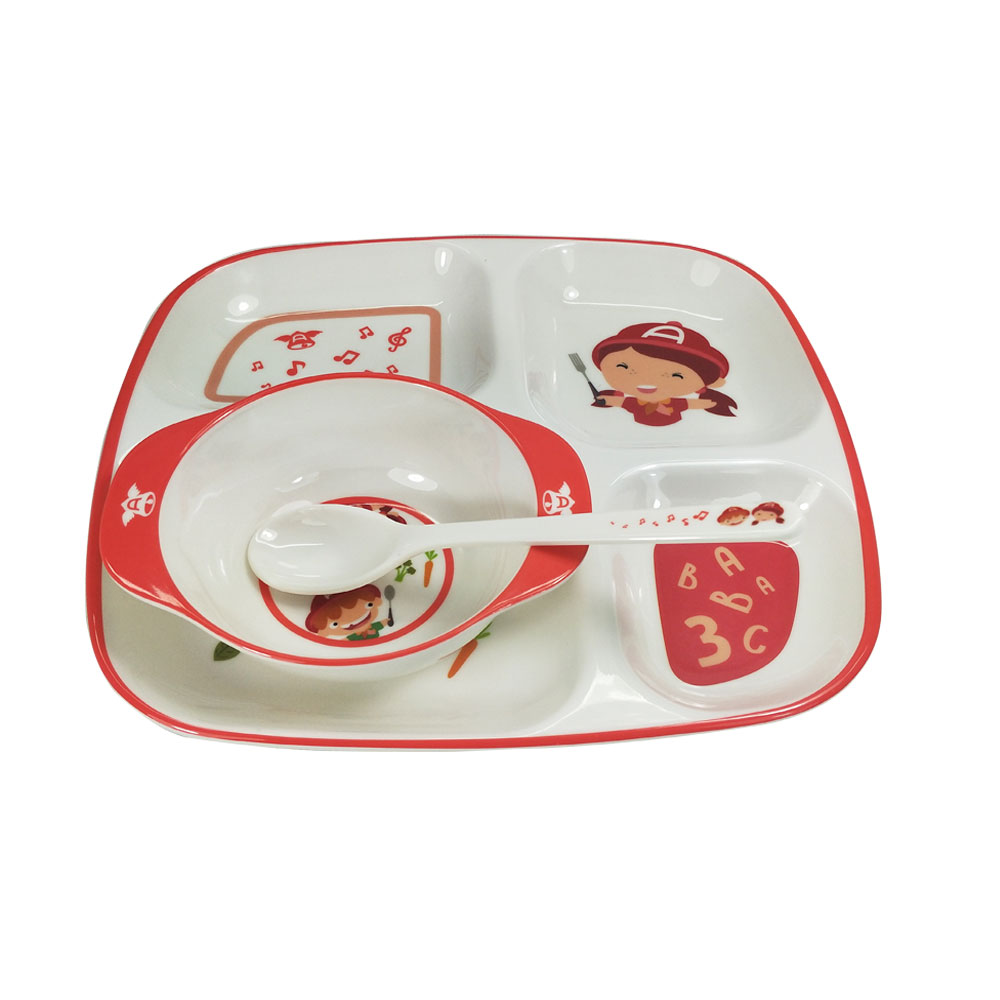 Melamine Divided Dinner Plate Melamine Divided Dinner Plate Suppliers and Manufacturers at Alibaba.com  sc 1 st  Alibaba & Melamine Divided Dinner Plate Melamine Divided Dinner Plate ...