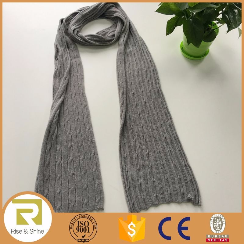 Wholesale 100% viscose woven plain cheap scarf shawl