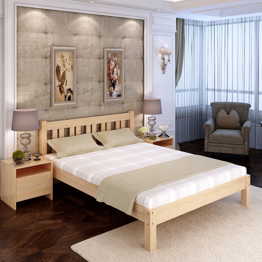 Venta al por mayor diseños de camas japonesas-Compre online los ...
