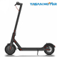 8.5 Inch Wholesales 3S Quick folding xiaomi electric scooter