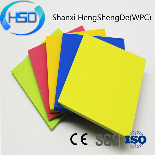 Buy Cheap China wall decorative panels mdf Products, Find China wall ...