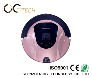 China Floor Robot, China Floor Robot Manufacturers and