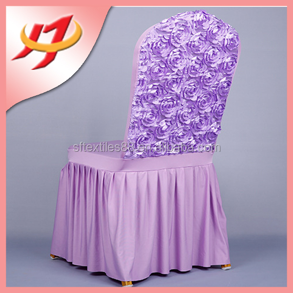 Wholesale Navy Blue Spandex Wedding Chair Covers For 1 00