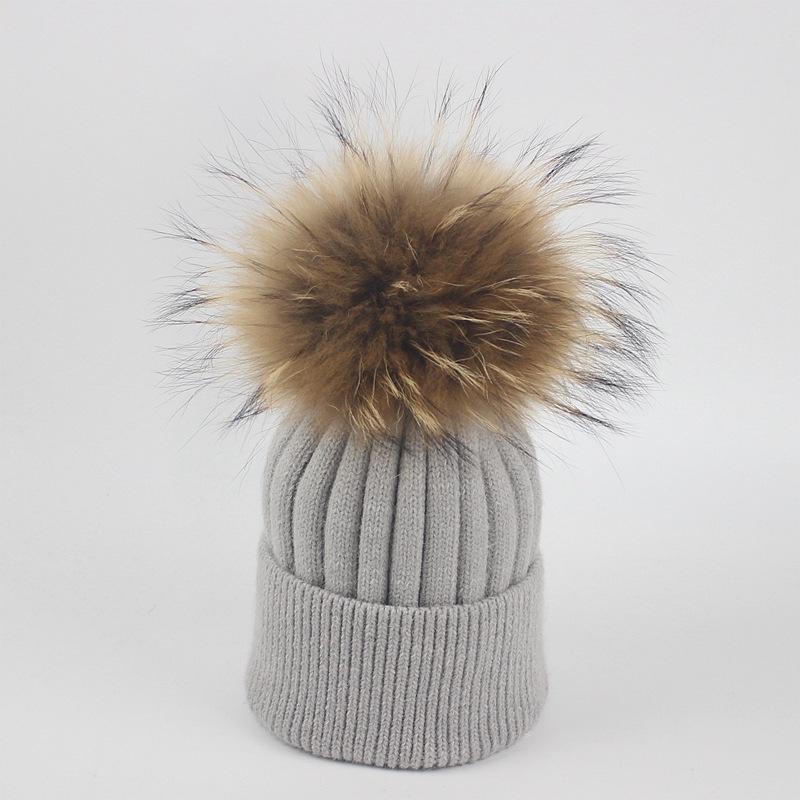 China kids knit hat wholesale 🇨🇳 - Alibaba 43a321eb1840