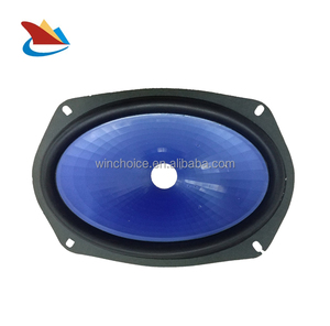 new style PP Cone -6*9 cone for car speaker