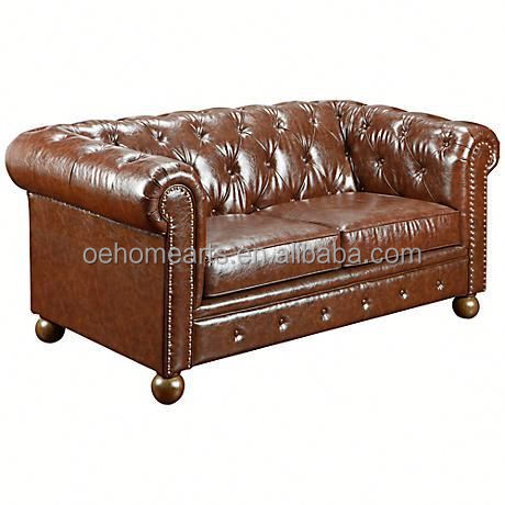 SFL00019 New Hot-sale hot sale low price hospital couch