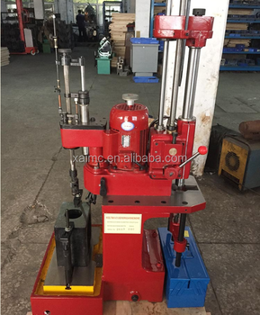 High Quality Vertical Cylinder Honing Machine Boring Machine Tm807a With  Lower Price - Buy Cylinder Honing Machine Boring Machine Tm807a,High  Quality