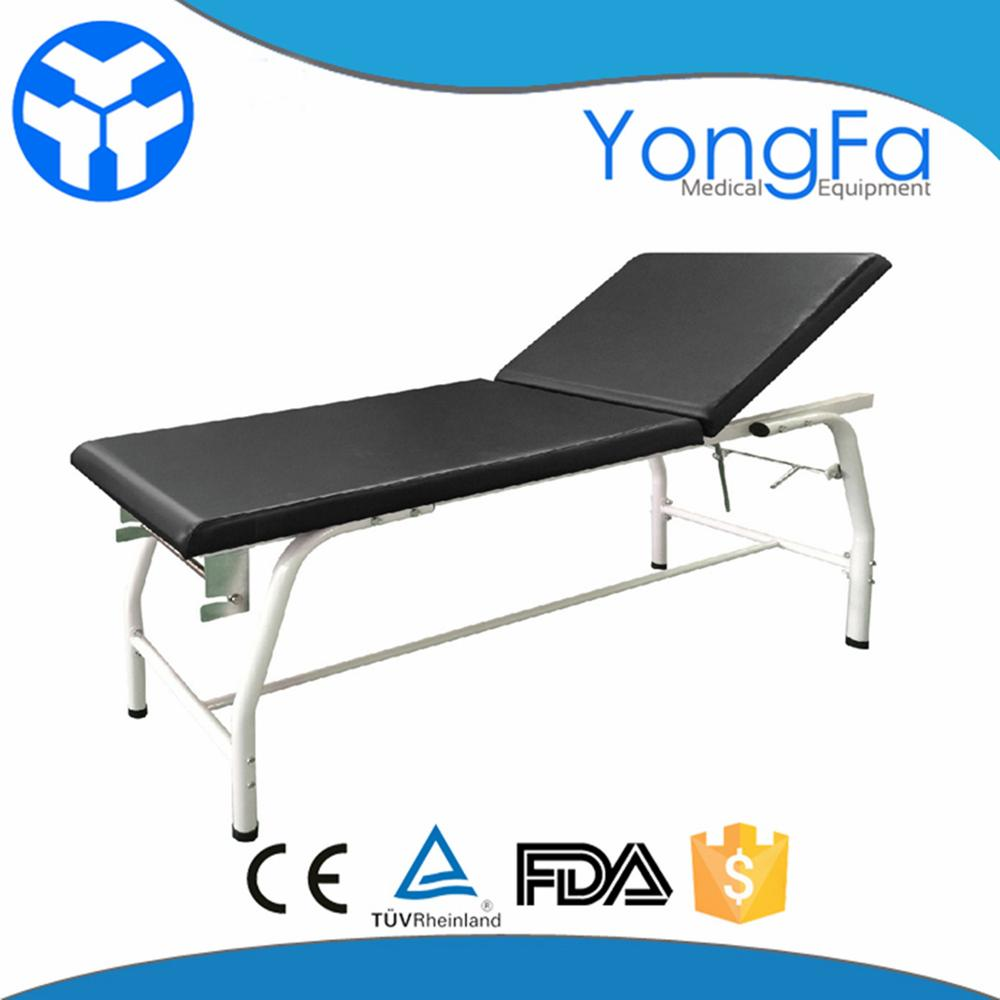 YFC-007 Hospital Medical Examination Bed Paper Roll