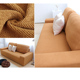 China manufacturer hot sale couch cover with 4+3+2+1 seater