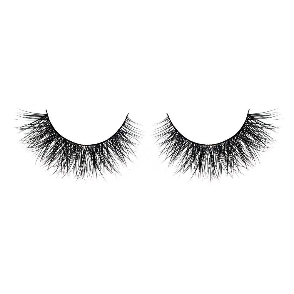 Newsletter. Be the first to receive exclusive news and info about the summer tenbadownload.ga Lashes The Luxury Collection Opulence.