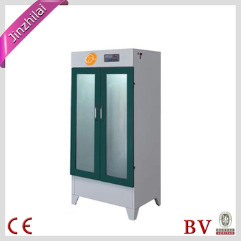 clothes cleaning machine