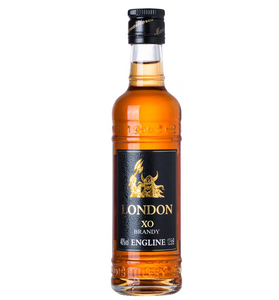 125 ml Royal Philipsvin XO Brandy