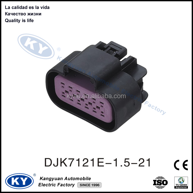 Gm Wire Connectors, Gm Wire Connectors Suppliers and Manufacturers ...