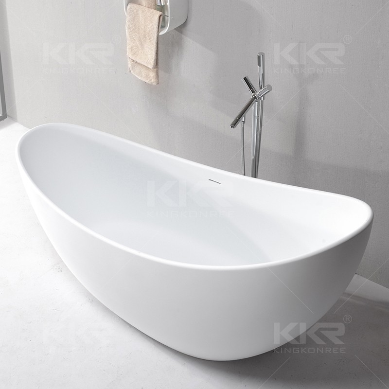 Used Bathtub, Used Bathtub Suppliers and Manufacturers at Alibaba.com