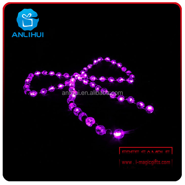 Buy Cheap China bead stringing wire white Products, Find China bead ...