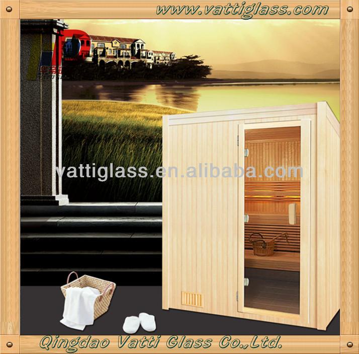 All Glass Sauna Doorsauna Glass Doors For Salesteam Sauna Doors