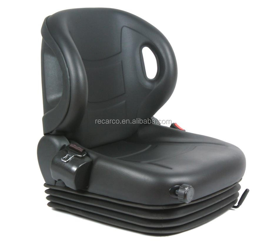 Replacement Forklift Seats Replacement Forklift Seats Suppliers And