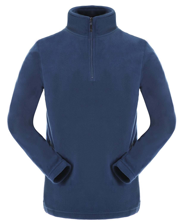 e65067199 Cheap Steens Mountain Fleece