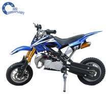 cheap orion 50cc dirt bike for sale