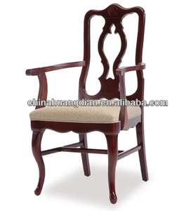 Fine China Mango Chair China Mango Chair Manufacturers And Camellatalisay Diy Chair Ideas Camellatalisaycom