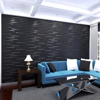 Best Wallpaper Price Pop Wall Designs Interior Decorative Panel