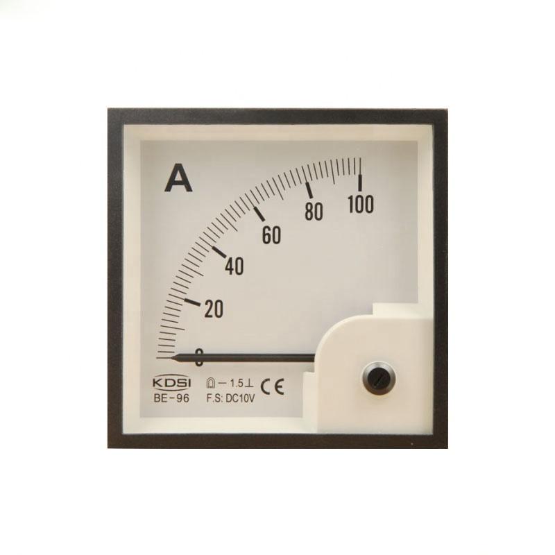BEVA Tel/émetros l/áser 100m etc. Medidor L/áser con Retroiluminaci/ón LCD con Medidor de Burbujas Horizontales IP54 a Prueba de Agua Medici/ón Precisa de Distancia//Area//Volumen