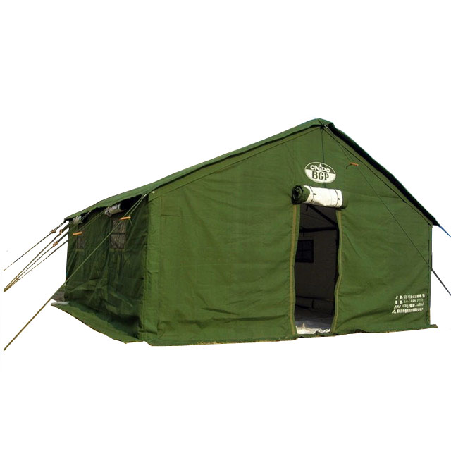 10 Man Military Tent 10 Man Military Tent Suppliers and Manufacturers at Alibaba.com  sc 1 st  Alibaba & 10 Man Military Tent 10 Man Military Tent Suppliers and ...